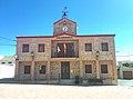 Ayuntamiento de Casasbuenas.jpg