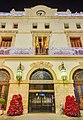 Ayuntamiento de Sagunto, España, 2015-01-03, DD 53-55 HDR.JPG
