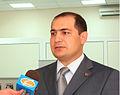 Azər Əmiraslanov Azer Amiraslanov Азер Амирасланов (10).JPG