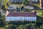 Az Akácfa utcai kastély a levegőből.jpg