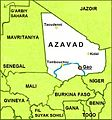 Azawad map-uzbek.jpg