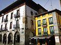 Azpeitia - Ayuntamiento 8.JPG