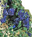 Azurite-Malachite-134985.jpg
