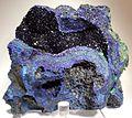 Azurite-Malachite-38444.jpg