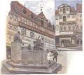 Bäckerklint 1906.png
