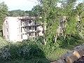 Börgöndi laktanya - panoramio (11).jpg