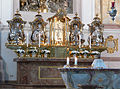 Bürgersaal Altar Mensa.jpg