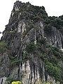 Bạch Đằng, tp. Hạ Long, Quảng Ninh, Vietnam - panoramio (1).jpg