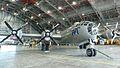B-29 overnighting.jpg