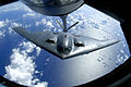 B-2 Spirit 060530-F-5040D-016.jpg