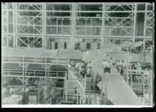 File:B-36 bomber.ogv
