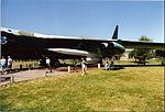 B-52 and AGM-xyz Hound Dog (5088359000).jpg