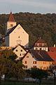 B-Coeuve-Kirche-Morgen.jpg