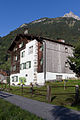 B-Schwanden-GL-Turrehaus.jpg