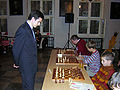 B.Macieja symultana Torun 2004.jpg