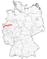 B058 Verlauf.png