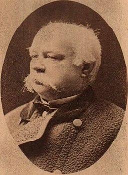 BASA-1599K-1-1882-18-Otto von Bismarck