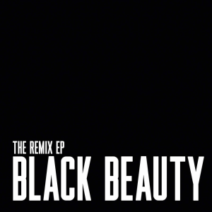 Black Beauty (Lana Del Rey song)