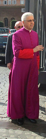 BISHOP Malvestiti Lodi 01.jpg