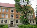 BIW Schule Kirchstraße Ostflügel (2).JPG