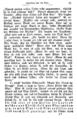 BKV Erste Ausgabe Band 38 083.png