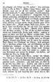BKV Erste Ausgabe Band 38 094.png