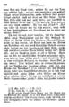 BKV Erste Ausgabe Band 38 124.png