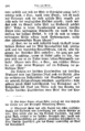 BKV Erste Ausgabe Band 38 288.png