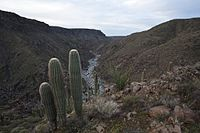BLM Winter Bucket List -25- Agua Fria National Monument, Arizona, for a Natural and Historic Getaway near Superbowl 49 (16150033948).jpg