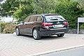 BMW 525xd, Schaan (1Y7A2249).jpg