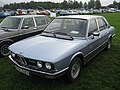 BMW 528i E12 (7883859854).jpg