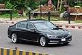 BMW 730Li, Bangladesh.jpg