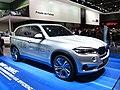 BMW Concept X5 eDrive (9776186691).jpg