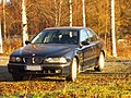 BMW E39 5-Series MY1999 523i (2).JPG