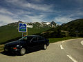 BMW E39 523i high altitude road trip.jpg