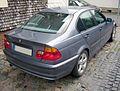 BMW E46 Limousine Heck.JPG