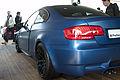 BMW M3 M Performance Edition (7480088010).jpg