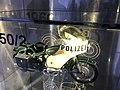 BMW R65 Polizei bike.jpg