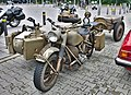 BMW R 75 Wehrmacht with sidecar & trailer.JPG