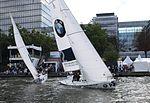 BMW Sailing Cup Frankfurt.JPG
