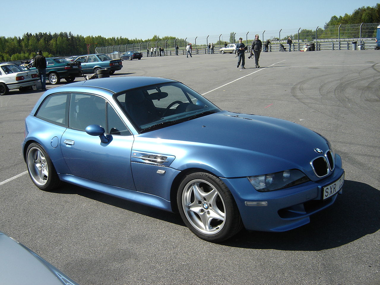 File Bmw Z3 M Coup 233 3544451912 Jpg Wikimedia Commons