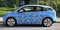 BMW i3 Erlkönig 0023.jpg