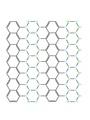 BN-GrapheneRibbons.pdf