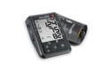 BP B6 Connect blood pressure monitor.png