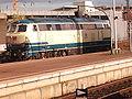 BR215-Eisenbahnfotograph.jpg