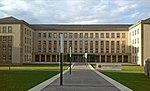 BSG 2 Kassel.jpg