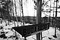 BUDA RUSKA 4 - Polska - panoramio.jpg