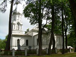 BZN Telsiai church 2 sideview right.jpg