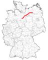 B 191 Verlauf.png