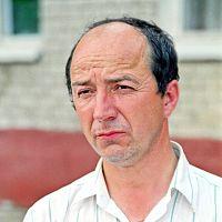 Ba-gromyko-a-g-2001-face.jpg